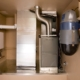 residential heating options