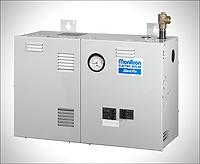slantfin electric boilers