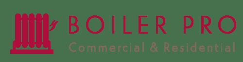 Boiler Repair | Emergency Boiler Repair | Boilers | Toronto